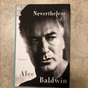 Alec Baldwin Fan?